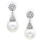 diamond-pearl-drop-earrings-white-gold-stud