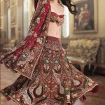 Latest-Designer-bridal-lehenga