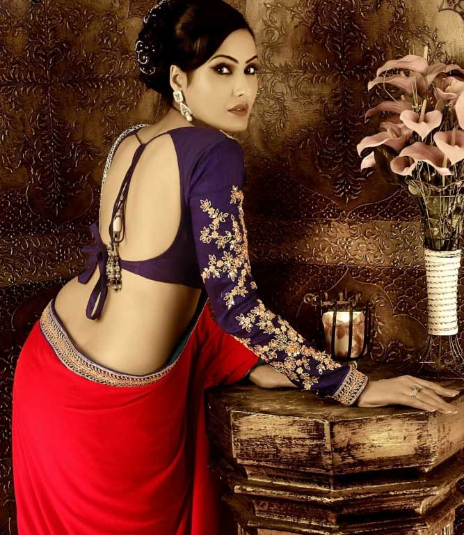 kamya-punjabi-full-sleeves-blouse