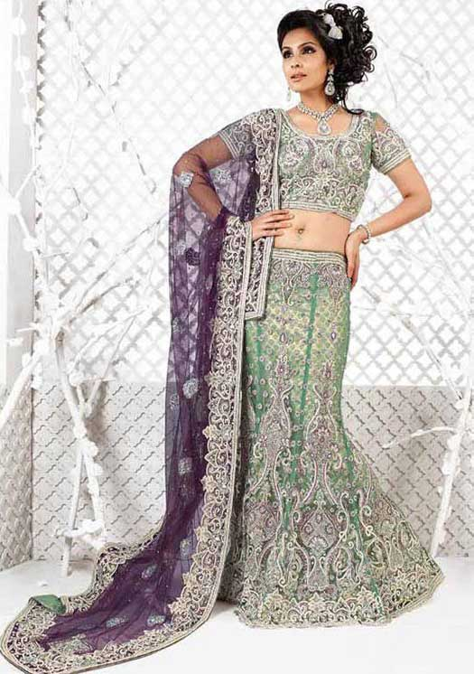 light-green-bridal-lehenga