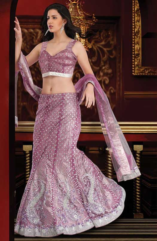 light-pink-bridal-lehenga