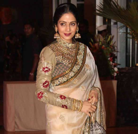 sridevi-heavy-work-full-sleeves-blouse