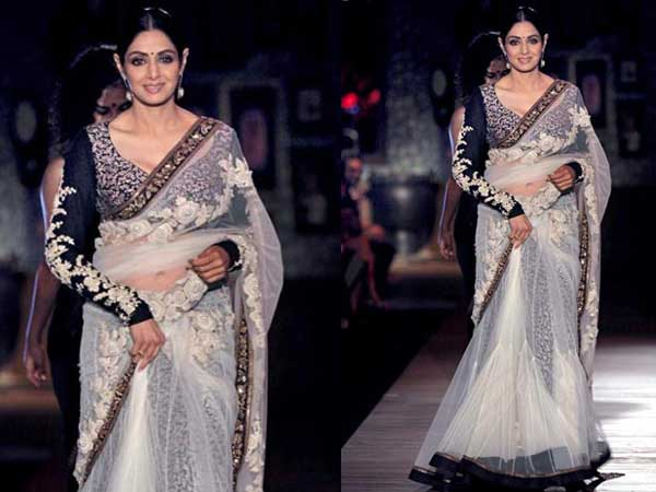 sridevi-in-heavy-work-full-sleeves-blouse
