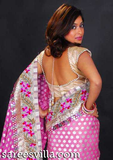 Designer_Saree_Blouse