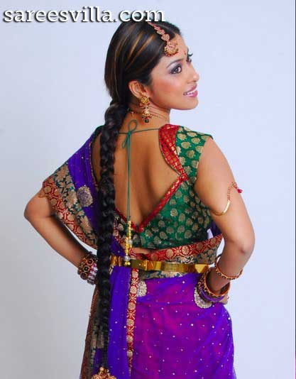 Designer_Saree_Blouse1