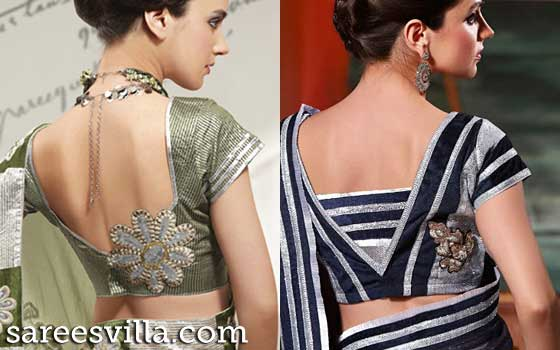 Saree-Blouse-Patterns