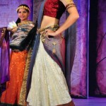 Tapsee_dancing-in-a-Half-Saree