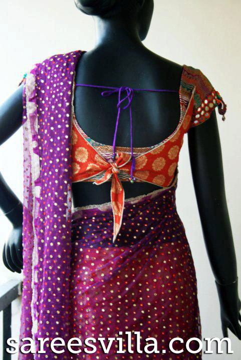 latest-blouse-pattern