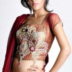 latest-Saree-Blouse-Design