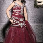 Lehenga-Choli-With-stones-And-sequins-Embroidery