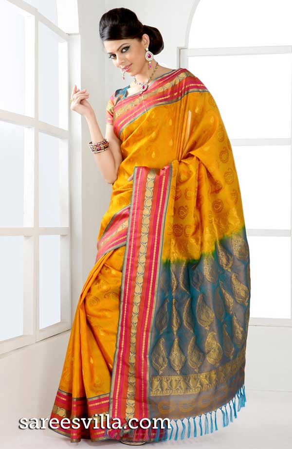 Pure-Silk-Saree