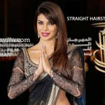 Priyanka Chopra in Straight Hair
