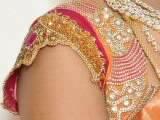 Designer-maggam-work-blouses