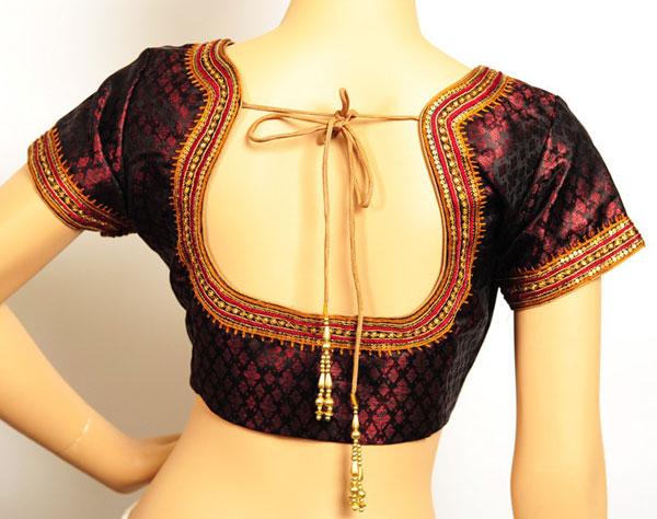 banaras-maggam-work-blouse