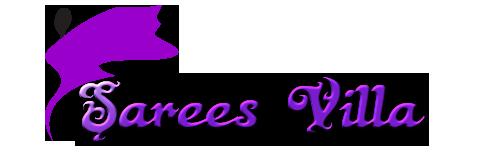 Sarees Villa