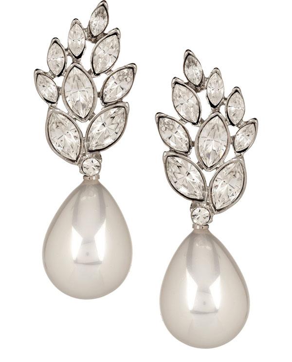 pearl-drop-earrings-india