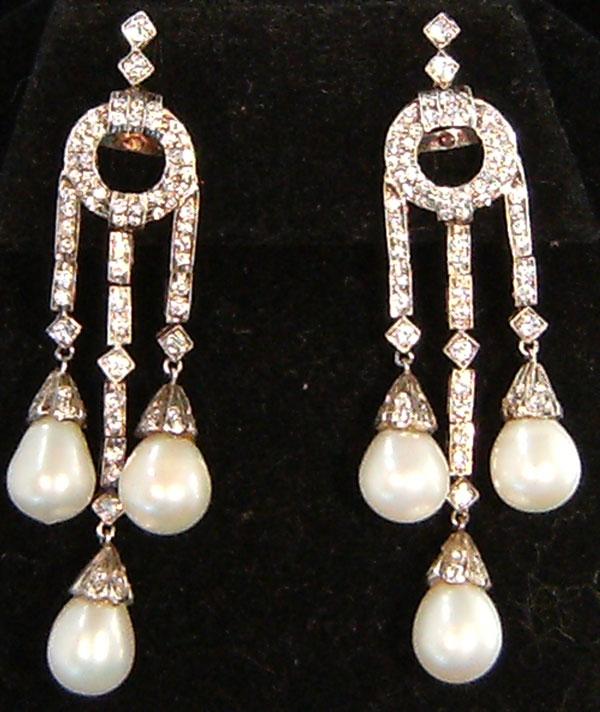 pearl-hangings-earrings