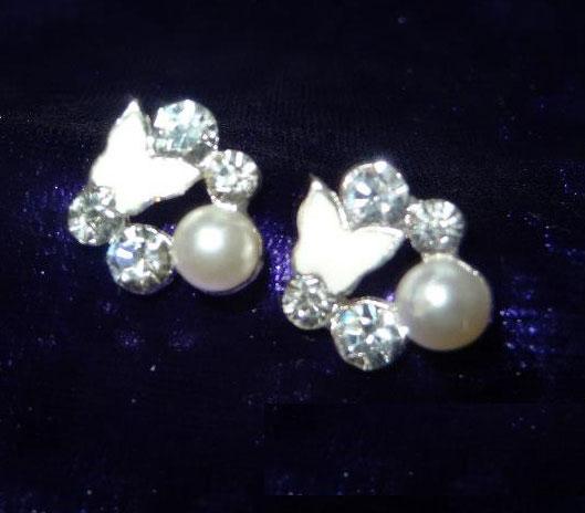 pearl-tops-earrings
