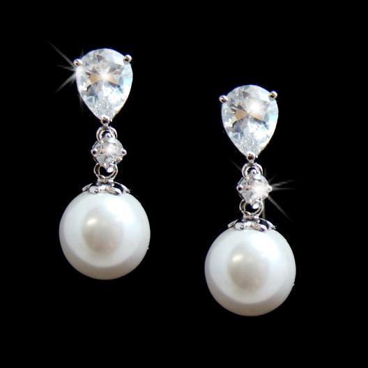wedding-pearl-earrings