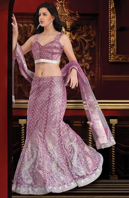 light-pink-bridal-lehenga
