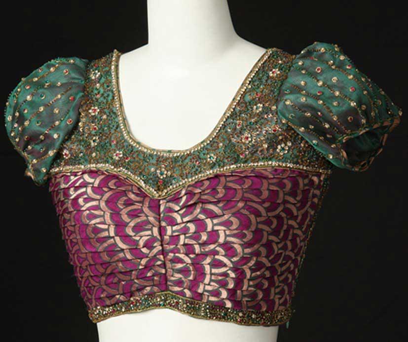 modern-blouse-design