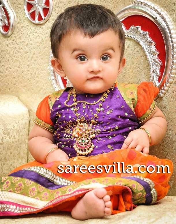 Violet-orange-langa-blouse