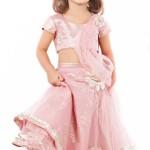 Fairy-Floss-Pink-Lehenga