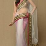 Banaras Saree Petticoat
