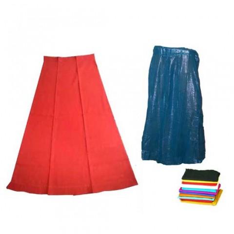 Saree Petticoats