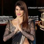 Priyanka Chopra in Straight Hair